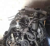 Мотор вк 45 де - Фото #1