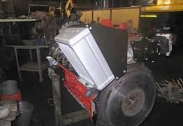 Запчасти для двигателя Татра 815 - Фото #3