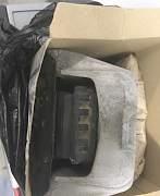 Опора подушка двигателя АКПП - Фото #3