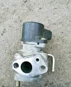 Клапан egr 1az fse 25620-28100 - Фото #4