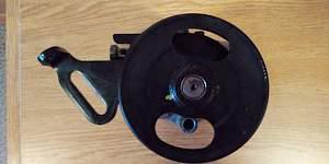 Насос гидроусилителя руля для Киа Рио 2 - Фото #1