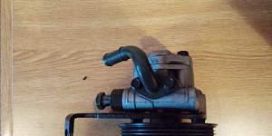 Насос гидроусилителя руля для Киа Рио 2 - Фото #2