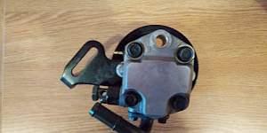 Насос гидроусилителя руля для Киа Рио 2 - Фото #3
