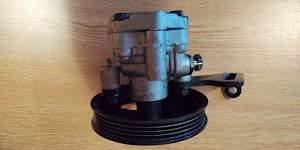 Насос гидроусилителя руля для Киа Рио 2 - Фото #4