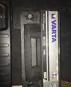 Varta для бмв - Фото #2