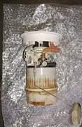 топливный насос для Форд Фокус 2 ристалинг - Фото #2