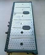 Высоковольтные батареи для lexus gs450h prius 30 - Фото #1