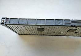Высоковольтные батареи для lexus gs450h prius 30 - Фото #2
