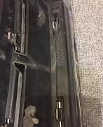 Решетка радиатора мерседес S-klass,W222 - Фото #4