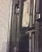 Решетка радиатора мерседес S-klass,W222 - Фото #5