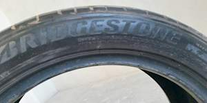 Шины Bridgestone 225/45 r17 - Фото #1