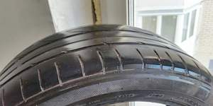 Шины Bridgestone 225/45 r17 - Фото #3