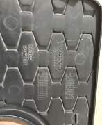Решетки для xc70 - Фото #3