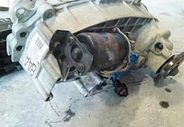 Ford explorer АКПП 5R55E, раздатка BW-4405, 1354 - Фото #4