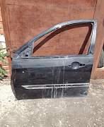 Дверь Форд Фокус 1 оригинал - Фото #1