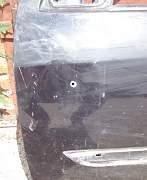 Дверь Форд Фокус 1 оригинал - Фото #2