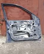 Дверь Форд Фокус 1 оригинал - Фото #3