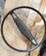 Руль ваз 03-06 - Фото #1