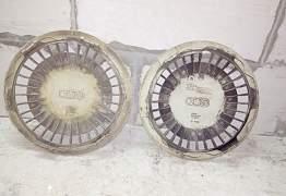 Оригинальные колпаки Ауди 80,100,200 - Фото #3