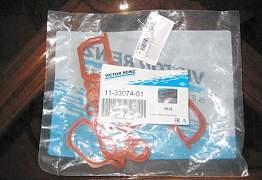 11611436631 прокладка впускного коллектора BMW Нов - Фото #1