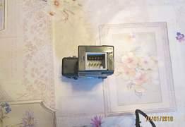 Датчик автоматического включения фар, датчик света - Фото #1