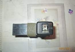 Датчик автоматического включения фар, датчик света - Фото #3
