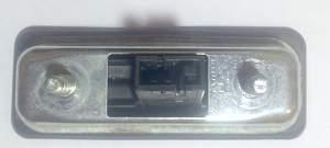 VAG 5J0827566E - электронная кнопка багажника - Фото #2