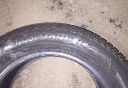 Зимние шины Goodyear UltraGrip Ice 2 235/55 R17 - Фото #2