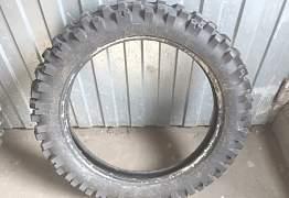 Dunlop D576 - Фото #2