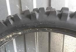 Dunlop D576 - Фото #5