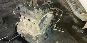 Двигатель б/у от форд транзит 2.2л. 155л.с - Фото #1