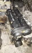 Фокус ll, мотор 1.6 - Фото #1