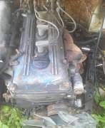 Двигатель змз 405 инжектор - Фото #1
