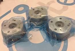 Ремкомплект цепи грм 1.4 TSI для VW Audi Skoda - Фото #3