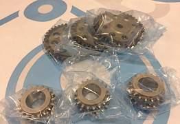 Ремкомплект цепи грм 1.4 TSI для VW Audi Skoda - Фото #5