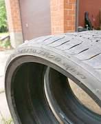 Летняя резина 245/30(90Y) R20 Pirelli P Zero - 2шт - Фото #1