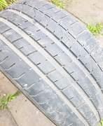 Летняя резина 245/30(90Y) R20 Pirelli P Zero - 2шт - Фото #2