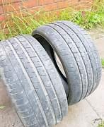 Летняя резина 245/30(90Y) R20 Pirelli P Zero - 2шт - Фото #3