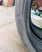 Летняя резина 245/30(90Y) R20 Pirelli P Zero - 2шт - Фото #4