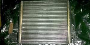 Печка радиатора отопителя на Ниву (ваз 21213) - Фото #3