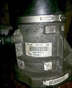 Электроусилитель руля для Пежо 308 - Фото #1