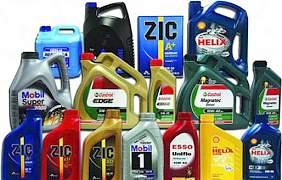 Автозапчасти, масла, аксессуары,шины - С доставкой - Фото #3