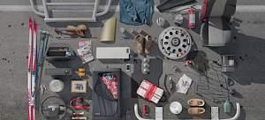 Автозапчасти, масла, аксессуары,шины - С доставкой - Фото #4