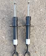 Аммортизаторы новые.VW B5 B5+ A4 Sachs 557837. 2 п - Фото #3