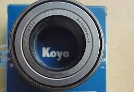 Подшипник Koyo DAC3055W Япония - Фото #1