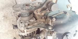 Двигатель 1.6 на Киа Сид, Киа Рио - Фото #1