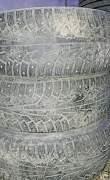 шипованные шины - Фото #1