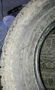 шипованные шины - Фото #2
