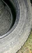 шипованные шины - Фото #3