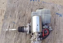 Блок ABS на Lc 200 Lx570 - Фото #1